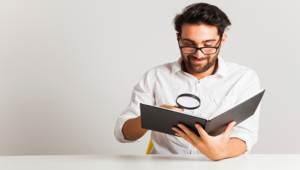 A Senior Tax Accountant reviews your Tax Return for ATO Compliance and Accuracy